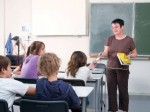 Radical Homosexuals Target CA School Kids for Indoctrination