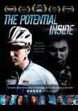 The Potential Inside: Not Your Father's Christian Film