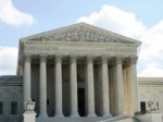 Supreme Court Passes on Expedited ObamaCare Ruling