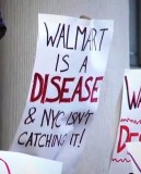 The War on Wal-Mart