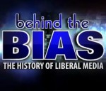 The History of Liberal Media Bias