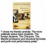 Barack Obama: The Enigma