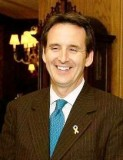 Pawlenty's Position Change on Climate Change