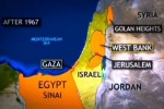 Herman Cain: Don't Mess With Israel