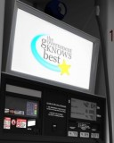 Gassing Up With Gas Pump News