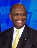 Herman Cain Handles the Hard Questions on Fox News