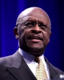 Herman Cain Brings Needed Lift to Republican Race