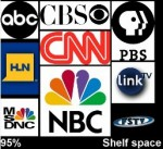 Producing Propaganda: 'Mainstream' Media Tactics