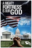 National Day of Prayer Not Muzzled