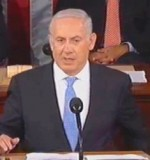 Video: Israeli PM Benjamin Netanyahu Speech to Congress