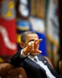 Is Lawless Obama an Unstoppable Dictator?