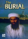 Bin Laden Justice Marred by Obama Ineptitude