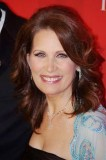 Bachmann Has Commanding Lead in Iowa Poll
