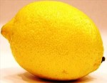Government Motors: A Classic Lemon