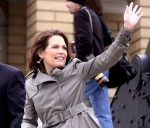 Bachmann Ahead in Another Presidential Poll