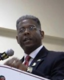 Rep. Allen West on the Need for GOP Leadership