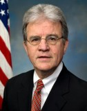 Coburn Gets Serious: $9 TRILLION in Proposed Cuts