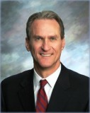 SD Governor Has Debt Suggestions for Federal Govt