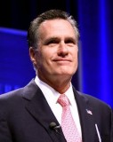 Romney is wrong candidate for GOP