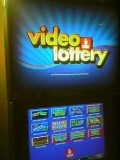 Blame game being played with loss of video lottery revenue
