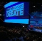 Florida Fox News GOP Debate With Video