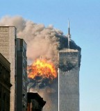Hijacking the Memory of 9-11