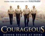 'Courageous' Expanding to 48 New Cities