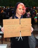 Occupy Wall Street: Spitting in the Wind