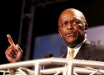 Herman Cain candidacy uplifts many Americans
