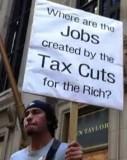 Occupy Chicago Affirms Class Warfare