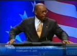 Herman Cain Tells Unvarnished Truth About Liberalism