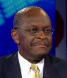 Why Cain is Winning--And Why He CAN Win