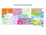 SD Sec State on Redistricting