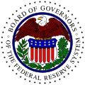 Is the Federal Reserve Constitutional