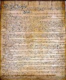 The Constitution: Set Up to Prevent Theft of Power