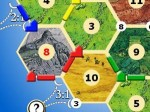 Economic Lessons from 'Settlers of Catan'