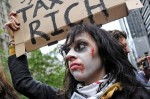 Occupy Wall Street:  What they demand
