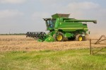 Curb on EPA Farm Dust Regulations Moving Forward