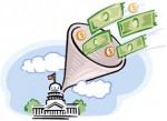 Will the Supercommittee Go the Tax Route?