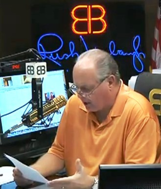 RushLimbaugh (2)