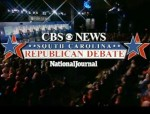 Video: GOP Foreign Policy Debate