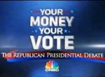 Video: GOP Michigan Debate