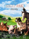 Occupy Wall Street: Welcome to the Animal Farm