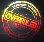 Overrruled: Parental Rights on the Ropes