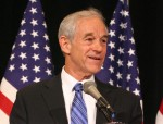 Youths' support for Ron Paul is misplaced