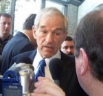 Ron Paul's Parochialism