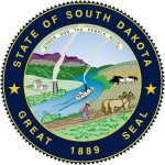 SD Update on the Federal Health Care Lawsuit