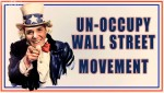 Chuck Woolery Launches Occupy-Inspired Event for Jan. 1